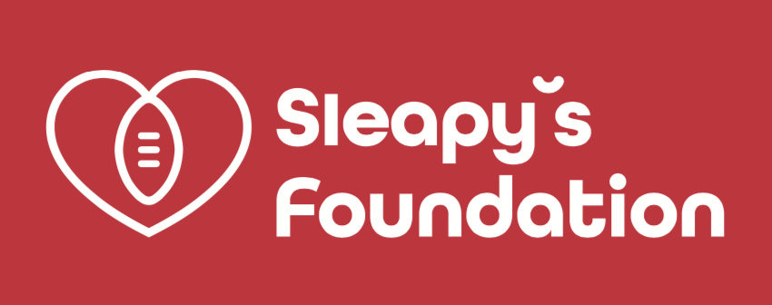 Sleapy's Foundation